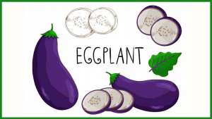 The Benefits Of Eggplants