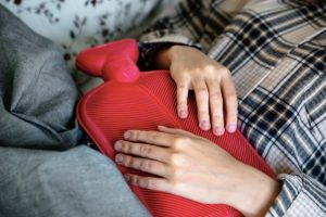 How Your Thyroid Can Affect Menstruation