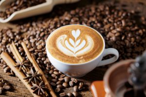 Can I Drink Coffee With Thyroid Issues?