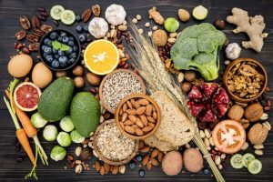 Why Some Diets Work For Some But Not Everyone