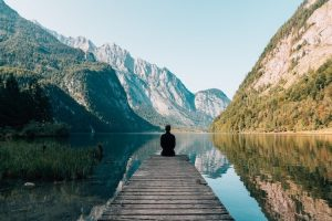 How To Use Guided Meditation For Gratitude
