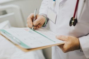 Reasons Why Your Doctor Missed Your Thyroid Diagnosis
