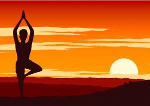 How To Heal the Sacral Chakra And Why You Need To