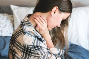 What Is Thyroid Disease?