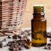 Clove Oil Benefits And Uses